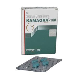 Kamagra Gold 100 myytävänä osoitteessa anabol-fi.com Suomessa | Sildenafil Citrate Verkossa