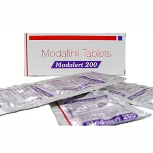 Modalert 200 myytävänä osoitteessa anabol-fi.com Suomessa | Modafinil Verkossa