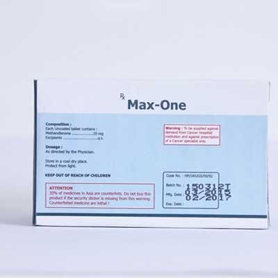 Max-One myytävänä osoitteessa anabol-fi.com Suomessa   Methandienone Verkossa