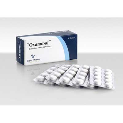 Oxanabol myytävänä osoitteessa anabol-fi.com Suomessa | Oxandrolone Verkossa