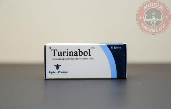 Turinabol 10 myytävänä osoitteessa anabol-fi.com Suomessa | Turinabol Verkossa