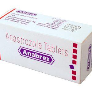 Anastrozole myytävänä osoitteessa anabol-fi.com Suomessa   Anastrotsoli Verkossa