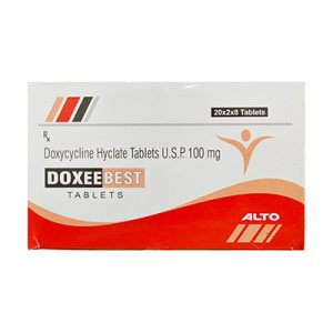 Doxee myytävänä osoitteessa anabol-fi.com Suomessa | Doxycycline Verkossa
