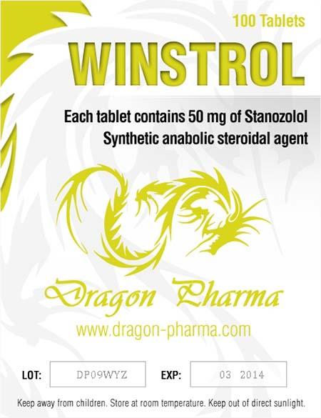 Winstrol Oral (Stanozolol) 50 myytävänä osoitteessa anabol-fi.com Suomessa   Stanozolol Verkossa