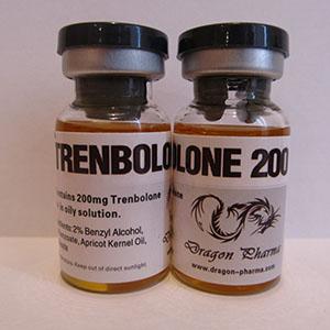 Trenbolone 200 myytävänä osoitteessa anabol-fi.com Suomessa | Trenbolone enanthate Verkossa