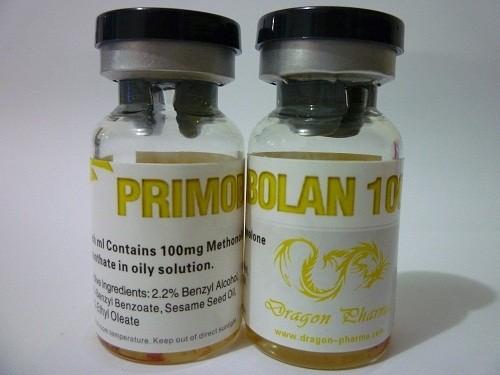 Primobolan 100 myytävänä osoitteessa anabol-fi.com Suomessa | Methenolone Enanthate Verkossa