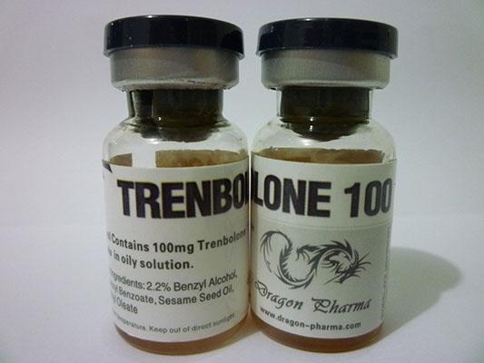 Trenbolone 100 myytävänä osoitteessa anabol-fi.com Suomessa | Trenbolone acetate Verkossa