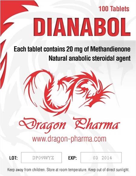 Dianabol 20 myytävänä osoitteessa anabol-fi.com Suomessa   Methandienone Verkossa