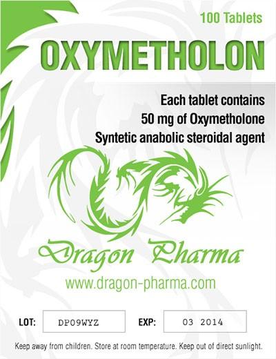 Oxymetholon myytävänä osoitteessa anabol-fi.com Suomessa | Oxymetholone Verkossa