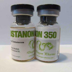 Sustanon 350 myytävänä osoitteessa anabol-fi.com Suomessa   Sustanon 250 Verkossa