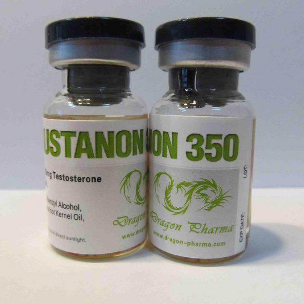 Sustanon 350 myytävänä osoitteessa anabol-fi.com Suomessa | Sustanon 250 Verkossa
