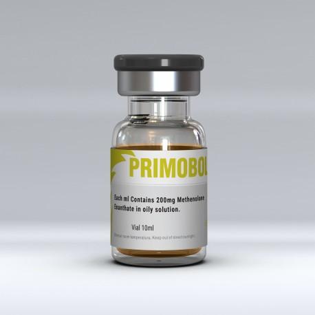 Primobolan 200 myytävänä osoitteessa anabol-fi.com Suomessa | Methenolone Enanthate Verkossa