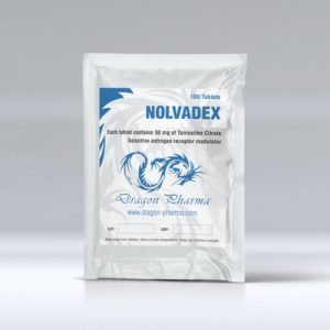 NOLVADEX 20 myytävänä osoitteessa anabol-fi.com Suomessa | Tamoksifeenisitraatti Verkossa