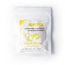 winstrol-10-dragon-pharma-tabs-480x480